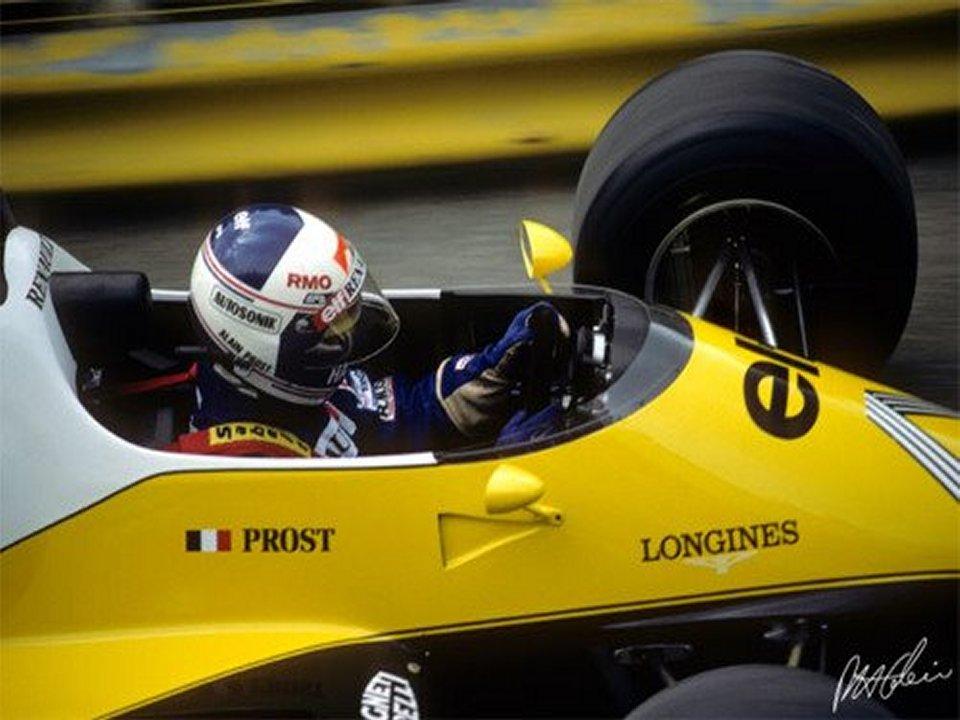 1983-Prost
